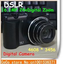 pixel digital camera price