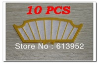 New 10 PCS filter for  Roomba 550 560 570 580 610  [Free Shipping]