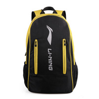 2013 New WATERPROOF Casual backpack, travel backpack ,laptop computer backpack school student bag