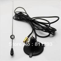 Original PTT Walkie Talkie Intercom Antenna for Runbo X5 Runbo X3 400-470MHz Worldwide Free Shipping