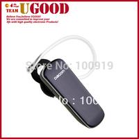 Hot Selling Dacom K69 V3.0 EDR Handsfree Non-radiation Bluetooth Wireless Music Headset Earphone for iPhone Samsung etc