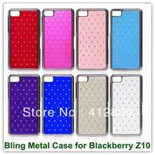 wholesale bling blackberry