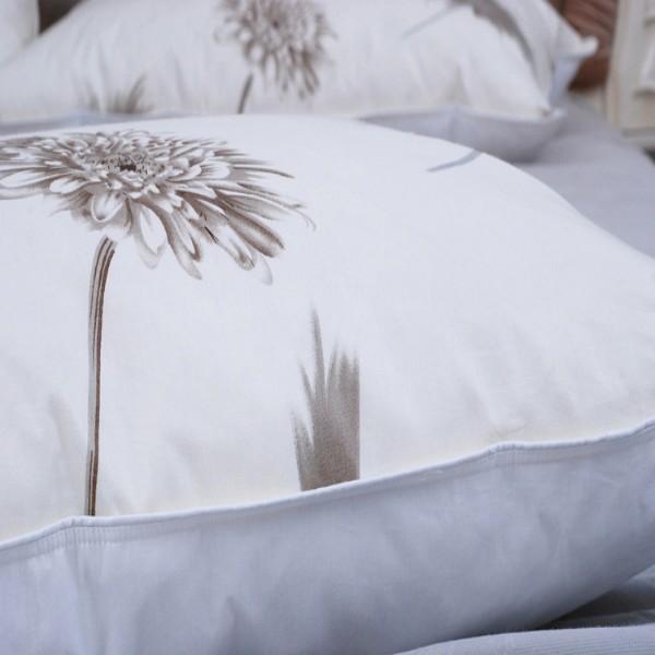 literie en duvet promotion achetez des literie en duvet. Black Bedroom Furniture Sets. Home Design Ideas