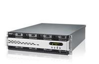 THECUS N16000 NAS Server  Large Business - Rackmount