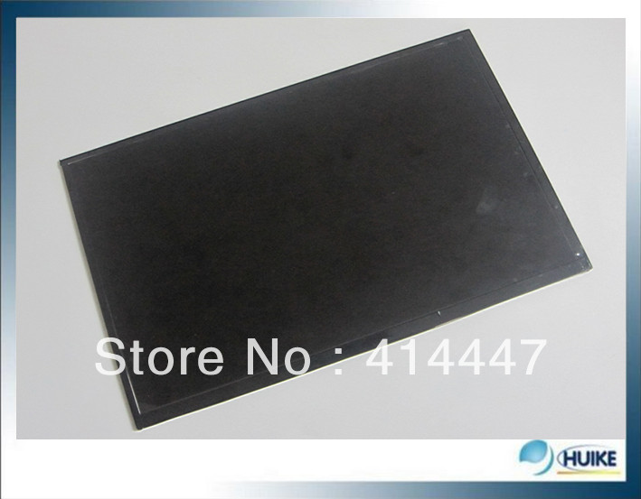 "DHL 100% original !!10pcs/lot!Wholesale for Original ASUS Eee PAD Transformer TF300,TF300T 10.1"" LCD Display screen panel(China (Mainland))"