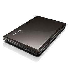 lenovo notebook price