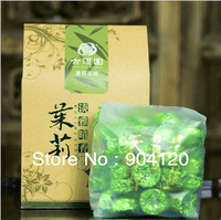 Hot sell Puerh tea,Mini Yunnan Puer tea,Chinese Puer Jasmine tea Free shipping