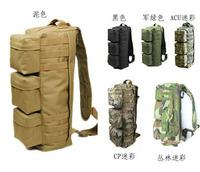 Outdoor airborne package sandtroopers bag mountaineering bag shoulder bag casual bag travel bag roller messenger bag