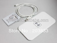 Qi Wireless charger PH123 Wireless Charging adapter for mobile phone