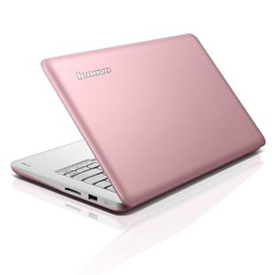 Lenovo lenovo s205-eth d s206-cfi ноутбук