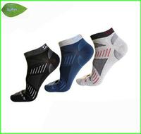 SK02P 3pairs/lot  sport cycling socks bike socks bicycle riding socks &free shipping