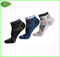 SK02P 3pairs/lot  sport cycling socks bike socks bicycle riding socks &free shipping