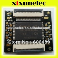 NAND PCB 16MBYTE for XBOX 360 Free shipping