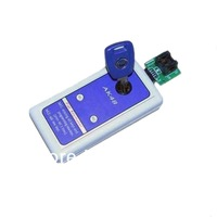 Highly recommanded 1 year free warranty high quality Fiat Key Programmer