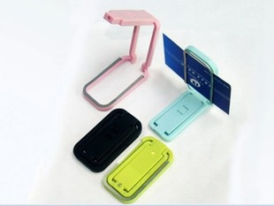New ARRIVAL card book lights/LED lamp/reading lamp/mini book lights, small night light(China (Mainland))