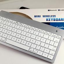 wireless macbook promotion