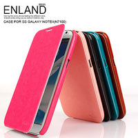 New Kalaideng Case For Lenovo S880 S88i Lephone Stylish Flip Leather Case  with FREE SHIPPING