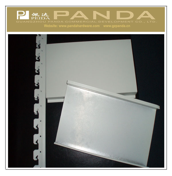 Aluminum Perforated Ceiling(China (Mainland))