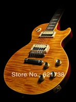 best china guitar Custom Shop Slash Appetite for Destruction VOS, Butterscotch OEM Musical