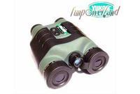 Yukon 2.5X42 night vision scope/Night vision goggles/infrared goggles/binoculars