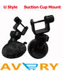 Hot Sale Car DVR Bracket Car DVR Mount Holder for Car DVR GS1000 GS2000 V1000GS Free Shipping(China (Mainland))