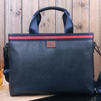 New 2014 Man bag shoulder bag messenger bag casual handbag male bags