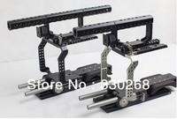 Movcam PMW-F5/F55 Kit Support