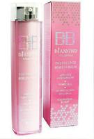1pcsx Diamond brightly colored moisturizing BB cream 50g SPF25
