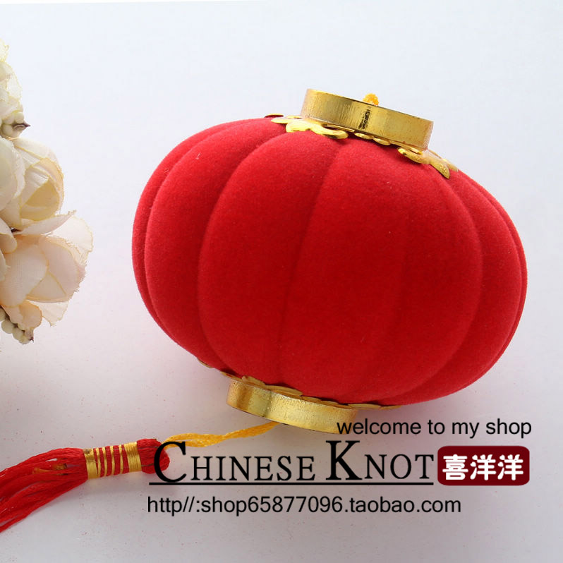 Chinese culture!! Wedding supplies new year decoration cs147(China (Mainland))