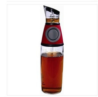 free shipping 3pcs Oil bottle oil bottle oil bottle