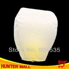 popular outdoor paper