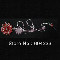 BZ0116,wholsale free shipping latest design muslim scarf brooches hijab pin,assorted colors