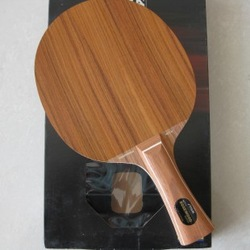 ping pong blade Rose rose stiga 5 original european version of the table tennis ball base plate tabletennisblade(China (Mainland))