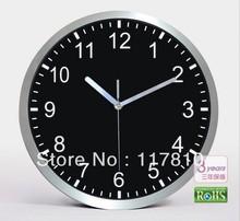 wholesale simple digital clock