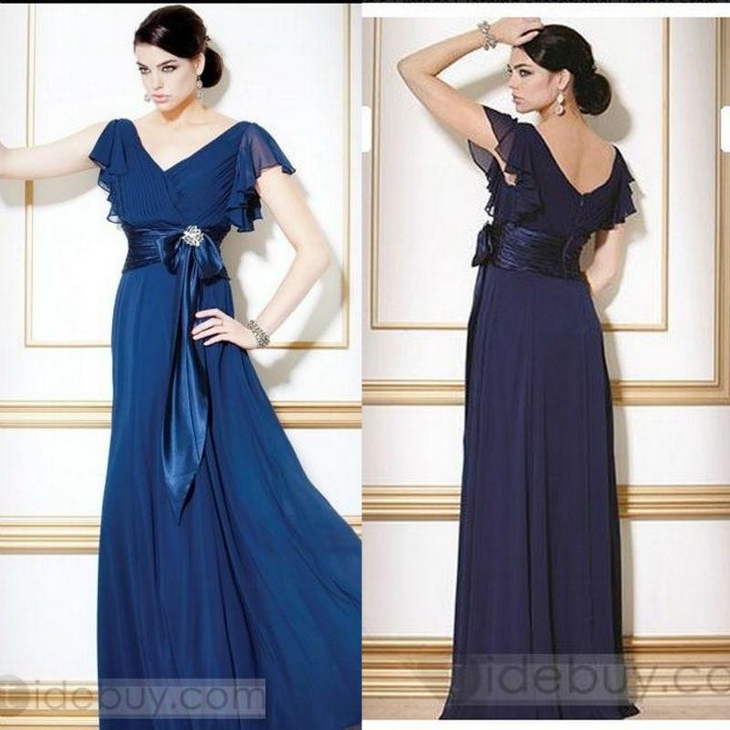 Plus Size Empire Waist Wedding Dresses With Sleeves Empire Waist Plus Size Wedding
