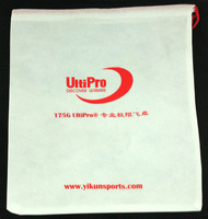 Ultipro professional ultimate frisbee dust bag protection bag bags