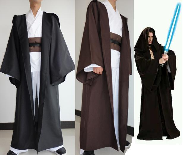 Star wars darth vader cape halloween(China (Mainland))