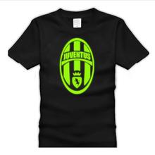 wholesale juventus t shirt