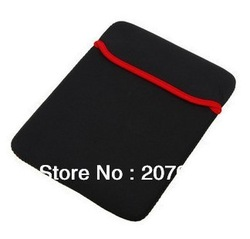 12 /13/14 inch Laptop Liner Bad/ Notebook Sleeve Computer Liner Bag -Super Low Price(China (Mainland))
