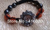 The Shambhala bracelet watches fashion watches Men's Watch Women's Watch