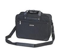 2014 Top Hot Sale Men Solid Business Nylon Free Shipping Numanni 647 Big Capacity Laptop Bag Briefcase One Shoulder Handbag