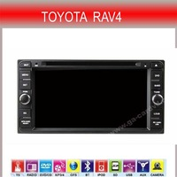 Special Car DVD GPS FOR  TOYOTA COROLLA 2012 /AURIS 2012  (AD-6957)