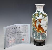 Achievo methos ceramic vase crafts decoration