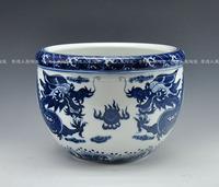 Achievo ceramic crafts furnishings ceramics decorations modern home decoration
