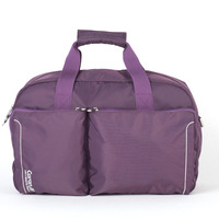 KALAYANG large capacity travel luggage bag travel bag c3230
