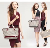 2013 Vintage Women's Handbag Classic Messenger Bag Shoulder Tote Cheap Sale,Free Shipping