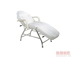 The Auman Creative Beauty bed MD-3320(China (Mainland))