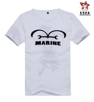cosplay anime One Piece  Marshall D Teach Cartoon Costumes Summer T-shirt Justice Clothing