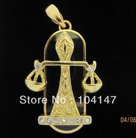 N133 NEW Libra 100% real 4/8/16/32/64GB USB 2.0 Flash Memory Stick Pen Drive , Free shipping
