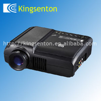 cheap Home Theater Portable DVD Projector
